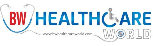 healthcareWorld